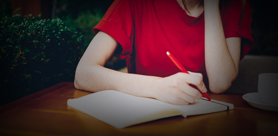 cheap papers ghostwriters for hire